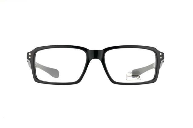 Oakley Fat Cat OX 1041 01 Perspektivenansicht