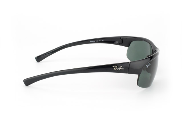 bc8584f8569 Ray Ban Rb4039 Price In India « Heritage Malta