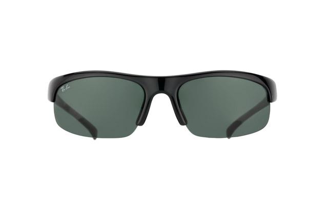 recambio de gafas ray ban