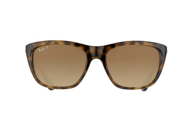 ... Ray-Ban RB 4154 710/M2 perspective view