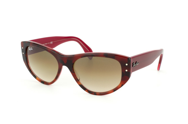 cf003f19a68 Ray Ban Vagabond Wallpaper