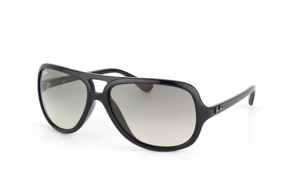 f10bf2f6f58 Ray-Ban RB 4162 601 32