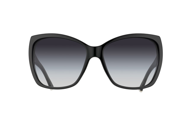 Dolce&Gabbana DG 4111 501/8G perspective view