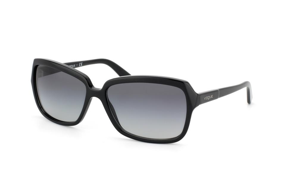 VOGUE Eyewear VO 2660S W44/11
