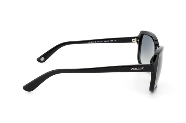 VOGUE Eyewear VO 2660S W44/11 vista en perspectiva