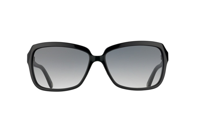 VOGUE Eyewear VO 2660S W44/11 perspective view