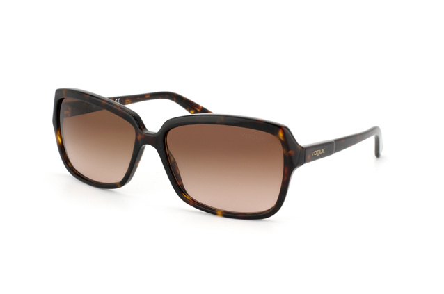 VOGUE Eyewear VO 2660S W65613 vista en perspectiva