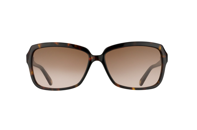 VOGUE Eyewear VO 2660S W65613 perspective view