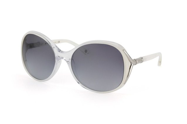 VOGUE Eyewear VO 2669S 186711 perspective view