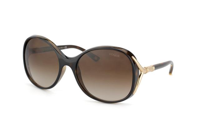 VOGUE Eyewear VO 2669S W65613