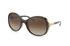 VOGUE Eyewear Kate's Selects VO 2669S W65613 small