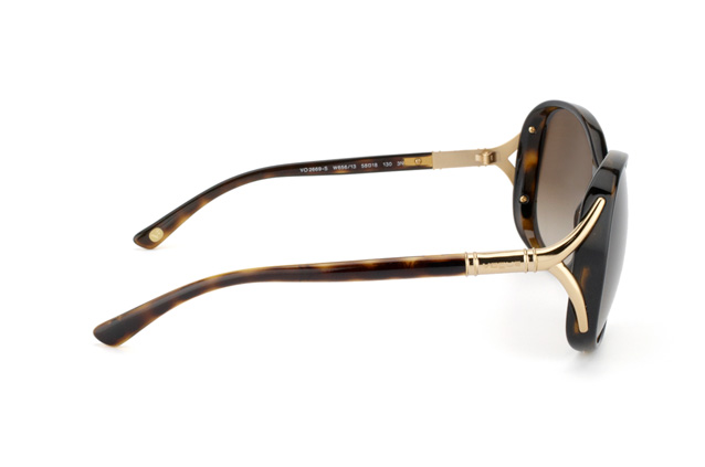 VOGUE Eyewear VO 2669S W65613 perspective view