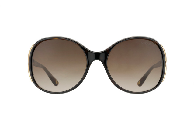 VOGUE Eyewear VO 2669S W65613 vista en perspectiva