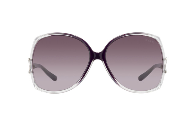 VOGUE Eyewear VO 2665SB 18588H vista en perspectiva