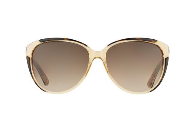 Glasses Frames Free Trial : VOGUE Eyewear VO 2676S 189313