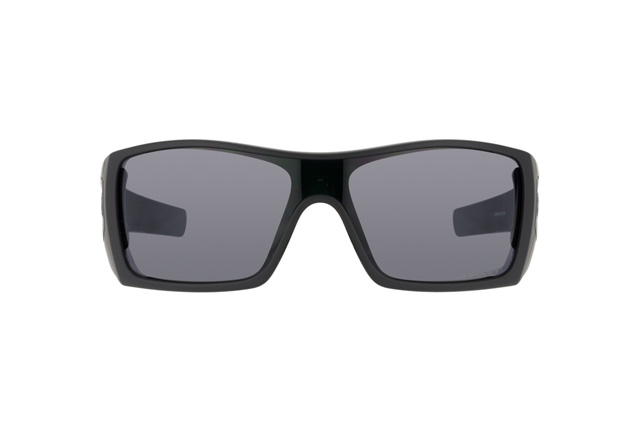 Oakley Batwolf OO 9101 04 perspective view