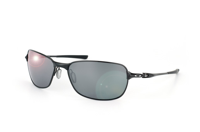 best oakley sunglasses for aviation