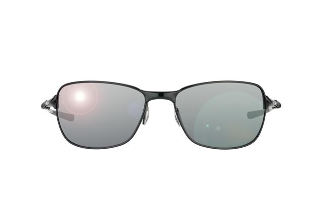 07760d9ce0 ... Oakley Sunglasses  Oakley C Wire OO 4046 01. null perspective view   null perspective view  null perspective view