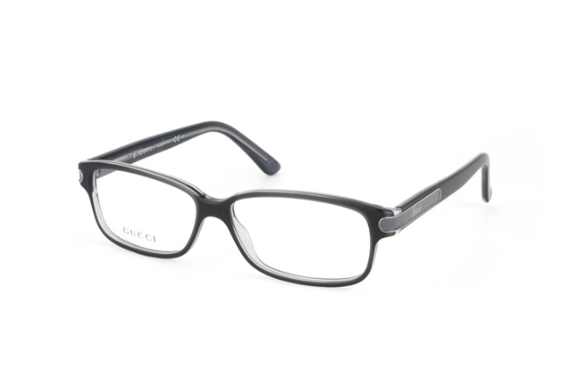 Gucci GG 3150 46K perspective view