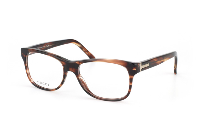 Gucci GG 1612/N 9RH perspective view