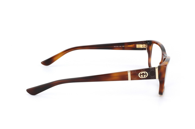 Gucci GG 3133 05L perspective view