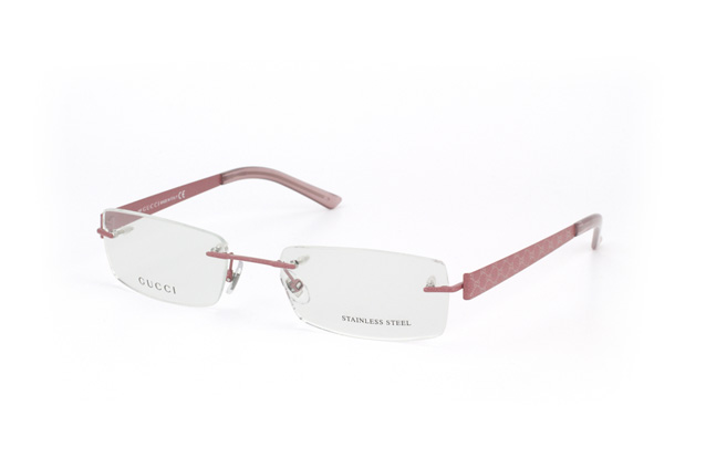 Gucci GG 2857 EXB perspective view