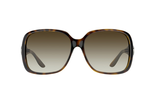Gucci GG 3166/S 791 perspective view