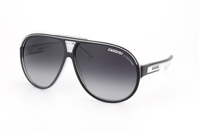 lunettes de soleil carrera grand prix  tm f