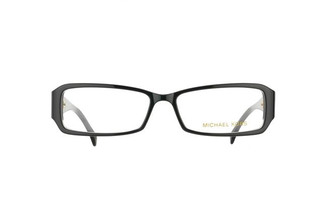 6e28ace685 ... Michael Kors Glasses  Michael Kors MK 693 001. null perspective view   null perspective view  null perspective view