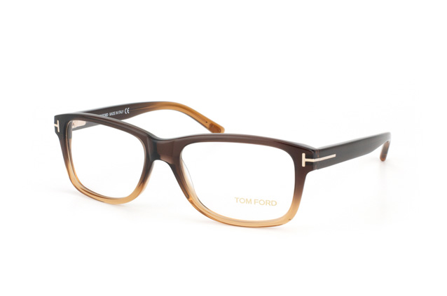 Tom Ford FT 5163 / V 050 Perspektivenansicht