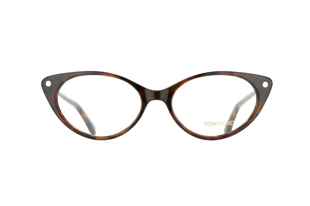 fb5fb0a6a4e ... Glasses  Tom Ford FT 5189   V 055. null perspective view  null  perspective view  null perspective view