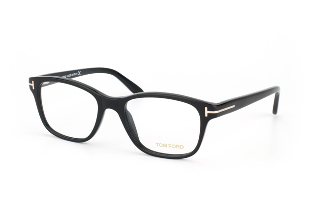 Tom Ford FT 5196 / V 001 vista en perspectiva