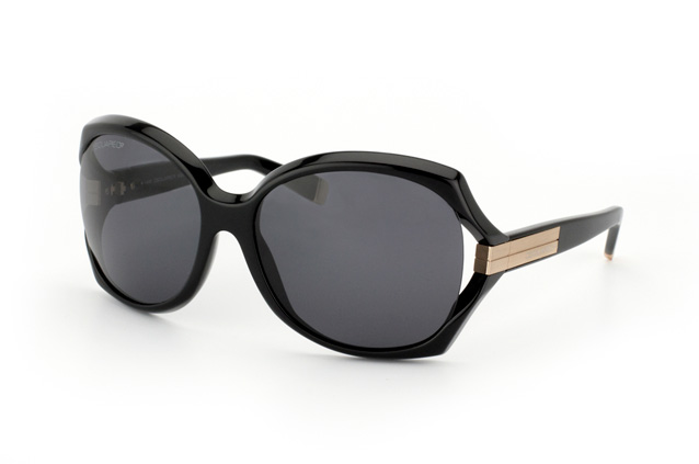 DSquared DQ 0038 / S 01A