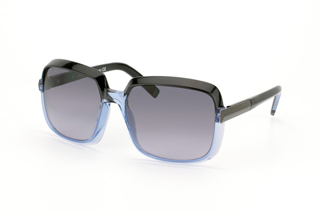 DSquared DQ 0049 / S 01B