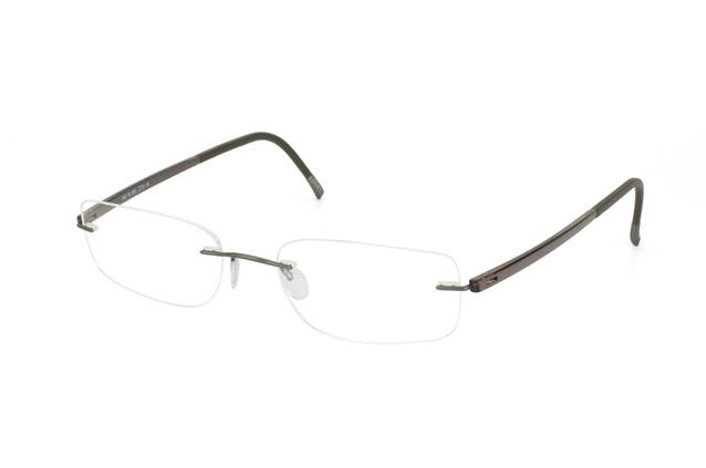 913e0f564924ea ... Silhouette Brillen  Silhouette 7642 6680 6056. null  Perspektivenansicht  null Perspektivenansicht ...