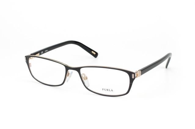 c7c184499a Costco Eyeglass Frames Prices