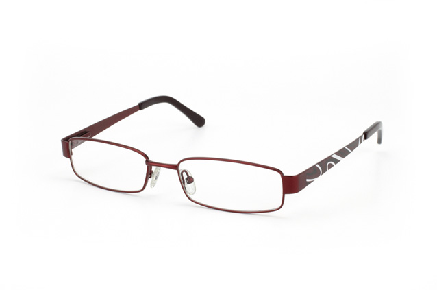 Mister Spex Collection TH 1003 C1 perspektivvisning