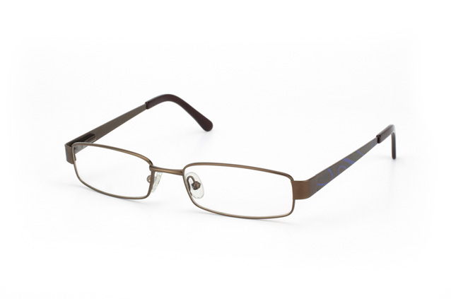Mister Spex Collection Munro TH 1003 C2 Perspektivenansicht