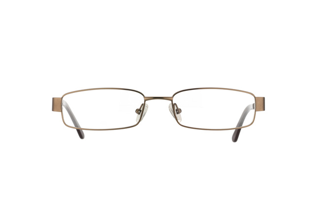 Mister Spex Collection Munro TH 1003 C2 vista en perspectiva