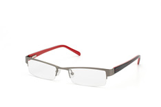 Mister Spex Collection Nash TH 1001 C1 small