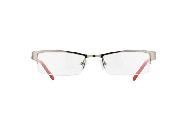 Mister Spex Collection Nash TH 1001 C1 Perspektivenansicht