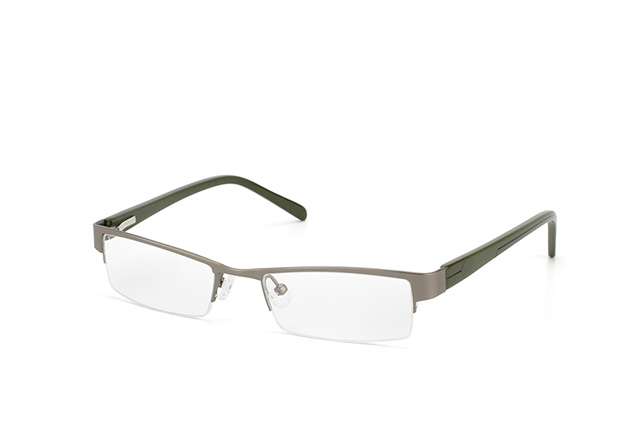 Mister Spex Collection Nash TH 1001 C2 perspective view