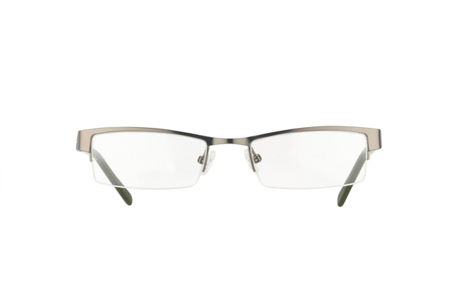 Mister Spex Collection Nash TH 1001 C2 Perspektivenansicht