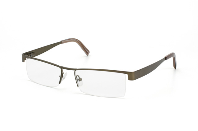 Mister Spex Collection Teasdale TH 3002 C1 Perspektivenansicht