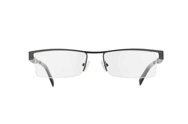 Mister Spex Collection Teasdale TH 3002 C2 perspektivvisning
