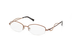 Smart Collection Percy 1006 001 klein