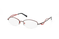 Smart Collection Percy 1006 002 klein