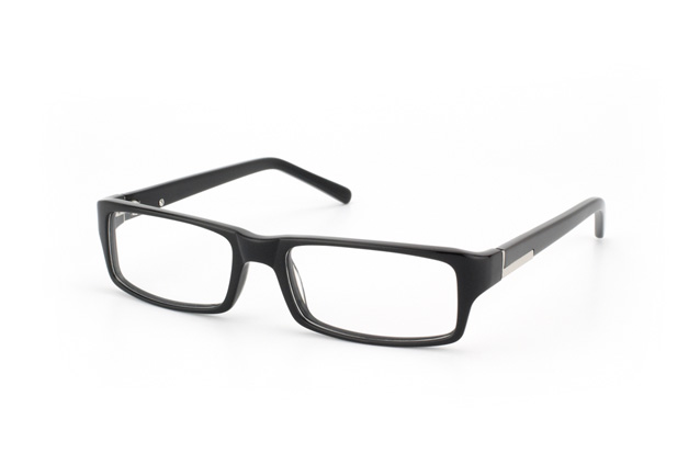 Mister Spex Collection Griffin TH 6001 1 Perspektivenansicht