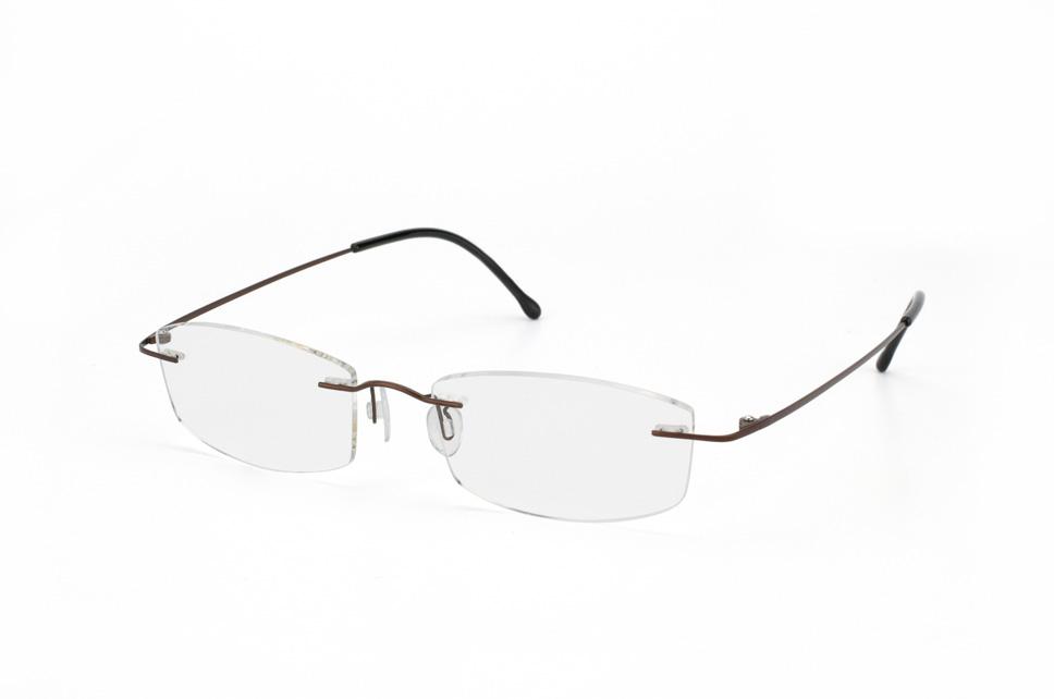 ray ban sonnenbrillen mister spex
