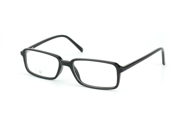 Mister Spex Collection Aiken TT 6127 01
